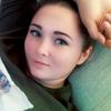 Екатерина, 24, г.Гомель