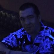 Василий, 34, г.Боровичи