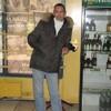 Aleksandr, 54, Likino-Dulyovo
