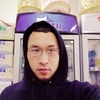 Бексултан Абаканов, 25, г.Талас