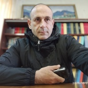 Олег 50 Владикавказ