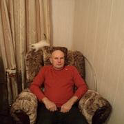 сергей, 61, г.Кинель