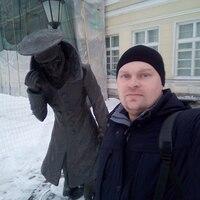 Андрей, 35 лет, Лев, Таганрог
