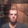Сергей, 28, г.Москва
