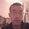 Алишер, 37, г.Термез
