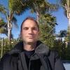 Игорь, 36, г.Николаев