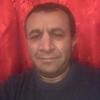 Исса, 47, г.Баку