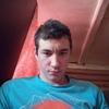 Ильнар, 19, г.Уфа