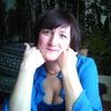 Людмила Герман, 32, г.Коноша