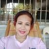Helen Areza, 47, г.San Juan