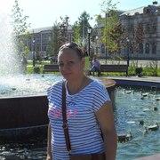 Анжелла Бикмеева, 39, г.Чишмы