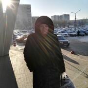 Ксения, 35 лет, Близнецы