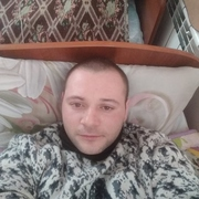 Владимир 28 Буй