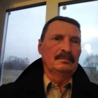 Рома, 48 лет, Дева, Уфа