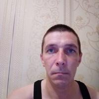 Вячеслав, 35 лет, Козерог, Мурманск