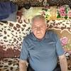 constantin, 51, г.Кагул