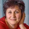 Лина, 56, г.Самара