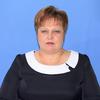 Людмила., 57, г.Шатки