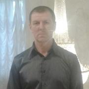 Сергей, 45, г.Пионерск