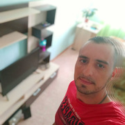 Владислав, 31, г.Краснодар