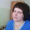 Вера, 50, г.Горно-Алтайск