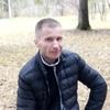 Вячеслав, 37, г.Архангельск