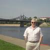 Эдуард, 51, г.Солнечногорск