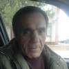 Владимир, 51, г.Пенза