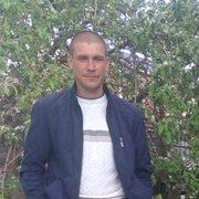 Александр, 32, г.Зимовники