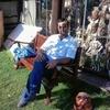Алик, 38, г.Боржоми