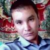 Ризабек, 28, г.Володарский