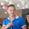 Анатолий Процевский, 28, г.Энгельс