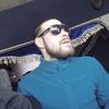 Денис, 27, г.Бородино (Красноярский край)
