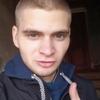 Николай, 18, г.Суздаль