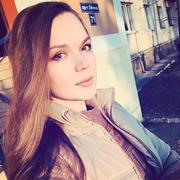 Юлия, 28, г.Владимир