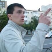 Максим, 31, г.Когалым (Тюменская обл.)