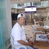 Руслан, 40, г.Бишкек