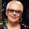 валентина, 67, г.Краматорск