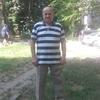 GHEORGHE, 68, г.Дрокия