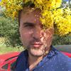 Антон, 36, г.Нижний Новгород