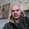 Эдуард, 31, г.Елгава
