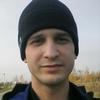 Леша, 27, г.Береза