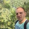 Евгений, 27, г.Сочи