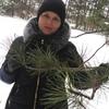Оксана, 39, г.Одесса