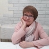 Мила, 22, г.Уржум