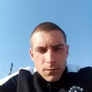Михаил, 30, г.Судак
