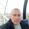 Дмитрий, 42, г.Самара
