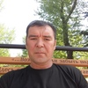 Алишер, 49, г.Иркутск