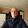 Yahoi, 47, г.Николаев