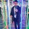 Ахмад Камалов, 34, г.Бронницы